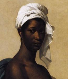 cropped-marieguilhelminebenoist-portrait-dune-negresse-1800.jpg