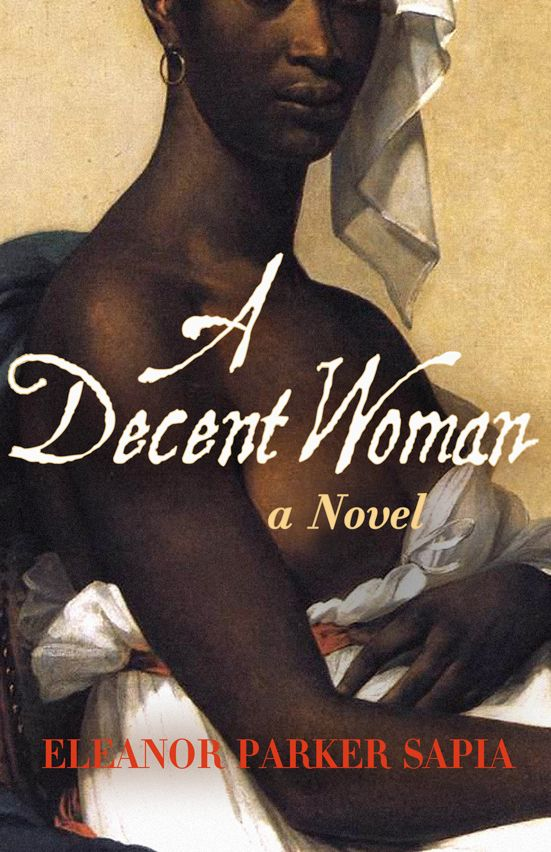 USE THIS IMAGE OF BOOK COVER (NO NIPPLE! lol!)