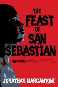 fss cover (1)