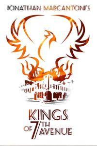kings (1)