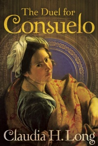 Duel for Consuelo cover copy (1)