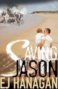 SavingJason_finalEbook