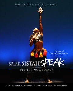 Speak_Sistah_Speak_CVR_FINAL (1)