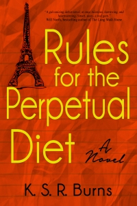Rules_for_the_Perpetual_Diet_ksrburns (1)