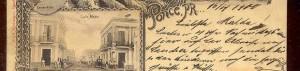 cropped-postcard-circa-1900-ponce.jpg