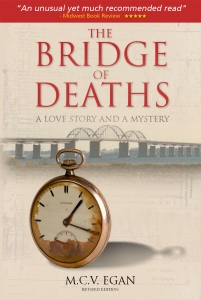 COVER FOR MCV THE BRIDGE OF DEATHS