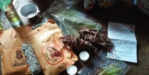cropped-la-receta-y-cosas-de-la-botanica.jpg