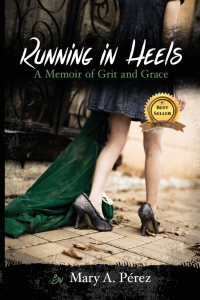 Running in Heels Best Seller