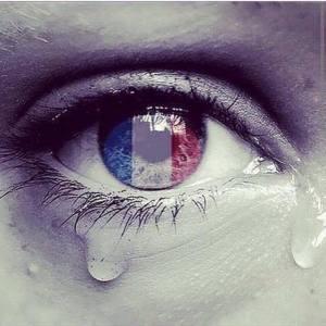We are all Parisians