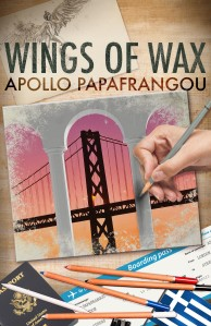 WingsofWaxcover