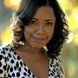 Profile pic Karen Dixon