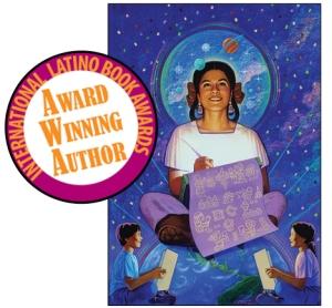 Book Award LOGO & Image rgb