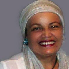 Norma Burgos Vazquez