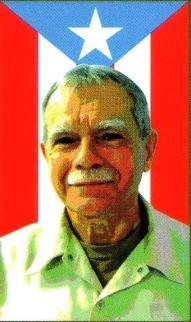 Oscar-López-Rivera