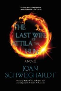 joan-schweighardt-book-cover-last-wife