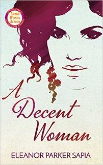 new-book-cover-a-decent-woman-june-2016