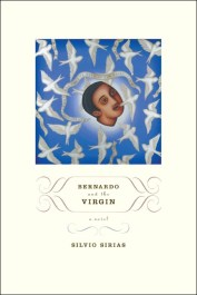 sirias-book-cover
