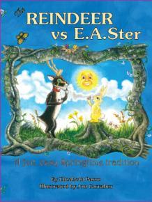 elizabeth-passo-2-book-cover