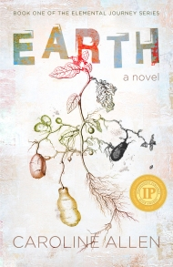 Caroline Allen Earth.jpg