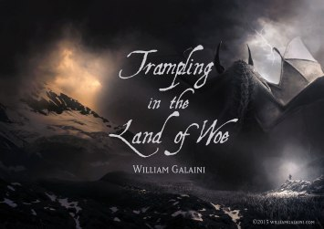galaini-book-cover
