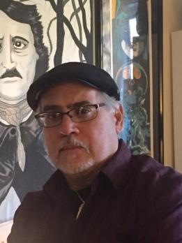 New Manuel Melendez