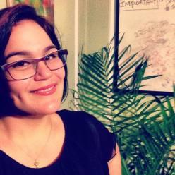 Yadhira Gonzalez