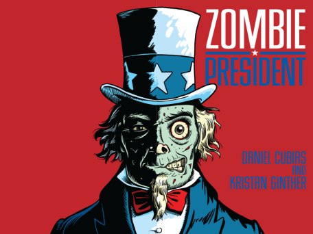 zombie_president_full_web