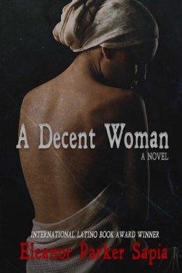 A Decent Woman Flat (1)